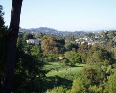 Vista Dr & Jefferson Ave, Redwood City, CA 94062 Studio Apartment