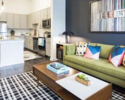 900 Joseph E. Lowery Boulevard Northwest #560, Atlanta, GA 30314 2 Bedroom Apartment