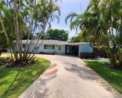2741 Ne 16th Ave, Wilton Manors, FL 33334 2 Bedroom House