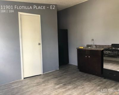 1/1 in West Boca Raton in a mobile home