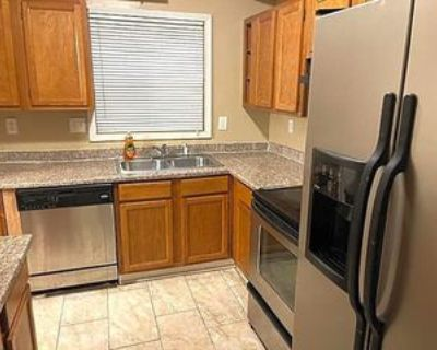 Room for Rent - Live in Lithonia, Lithonia, GA 30058 5 Bedroom House