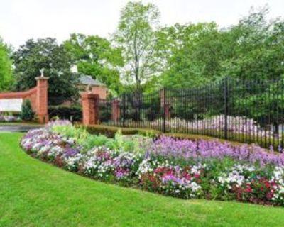 27209 Plantation Dr Ne, North Atlanta, GA 30324 2 Bedroom Condo