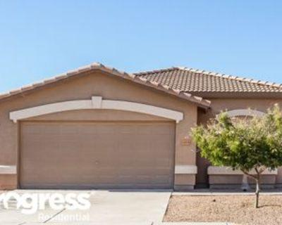 33070 N Cat Hills Ave, Queen Creek, AZ 85142 3 Bedroom House