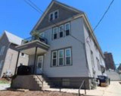 1834D N Arlington Pl #1834D, Milwaukee, WI 53202 2 Bedroom Apartment