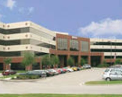 Indianapolis, Get 160sqft of private office space plus