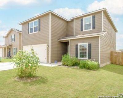 3331 Rosalind Way, San Antonio, TX 78222 5 Bedroom House