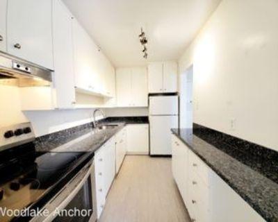 815 N Humboldt St #305, San Mateo, CA 94401 1 Bedroom House