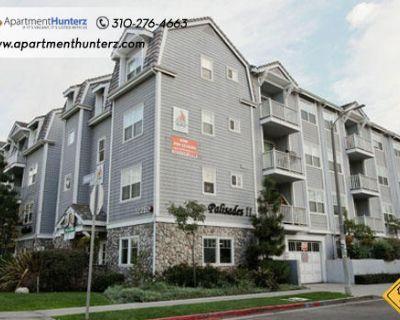 Apartment for Rent in Los Angeles, California, Ref# 2272983