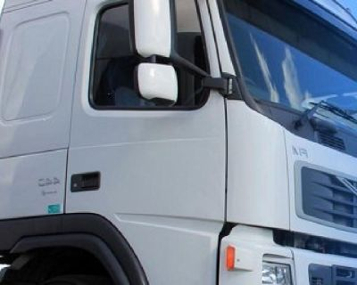 Truck & Commercial Auto Insurance