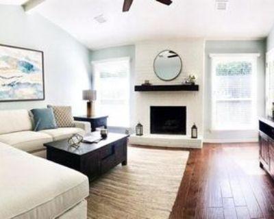 1612 Northridge Dr, Arlington, TX 76012 3 Bedroom House