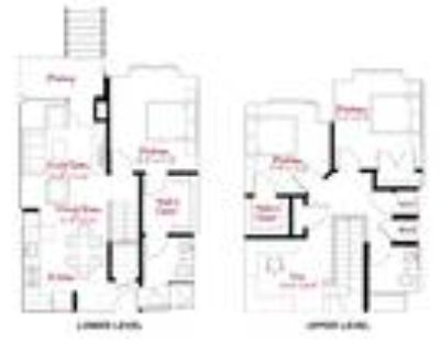 Windsor at Maxwells Green - C2 Townhome