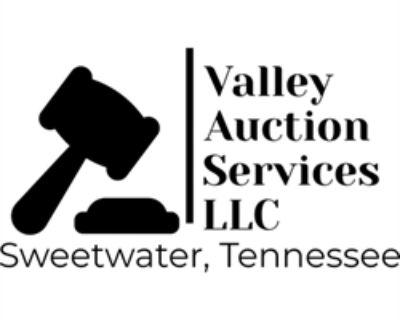Keener Absolut Estate Auction