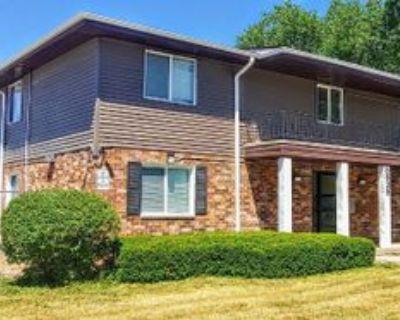 8835 N Swan Rd, Milwaukee, WI 53224 2 Bedroom Apartment