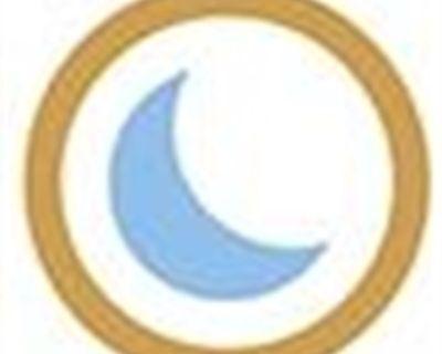 Blue Moon Estate Sale in Augusta