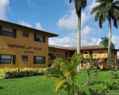 9203 Nw 38th Dr #2, Coral Springs, FL 33065 2 Bedroom Condo