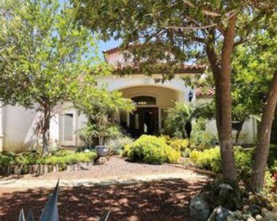 27219 Avenida Del Diablo, Temecula, CA 92590 4 Bedroom House