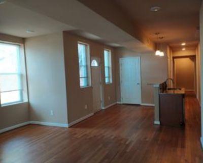 112 West 39th Street (PM) - 5 #5, Norfolk, VA 23504 2 Bedroom Apartment