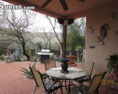 Two Bedroom In Pima (Tucson)