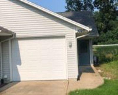 3023 Bluff Ridge Drive - 1 #1, Quincy, IL 62305 1 Bedroom House