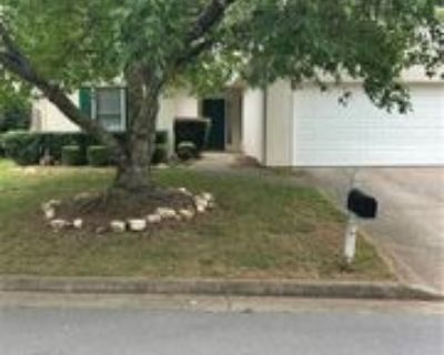 10645 Morton Chase Way, Johns Creek, GA 30022 3 Bedroom House