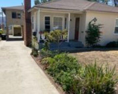 2326 Montrose Ave, La Crescenta-Montrose, CA 91020 3 Bedroom House