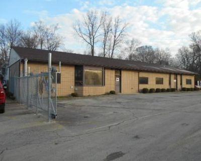 Butchertown/Crescent Hill Office/Warehouse