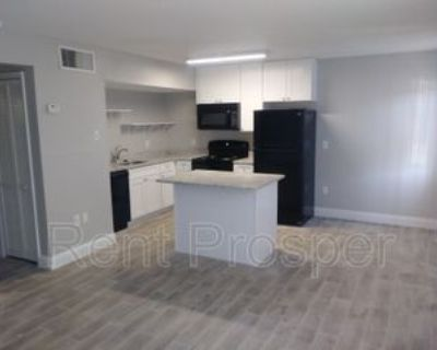 5317 Curry Ford Rd #O102, Orlando, FL 32812 1 Bedroom Condo