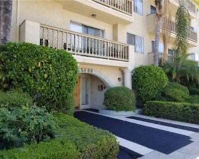 5400 Lindley Ave #102, Los Angeles, CA 91316 1 Bedroom Condo