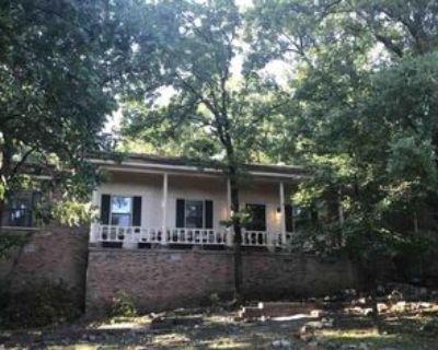 20 El Dorado Dr, Little Rock, AR 72212 4 Bedroom House