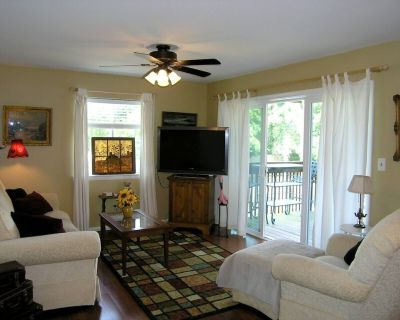Rehoboth Family Friendly Close to Beach Close to Bike Trail - Rehoboth Beach
