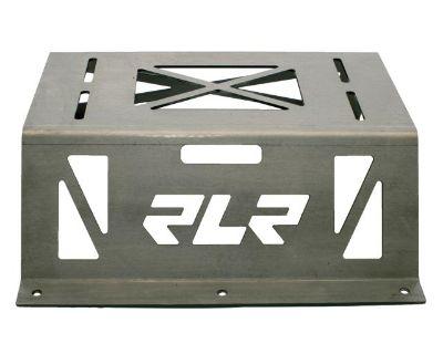 RLR Seat Mount