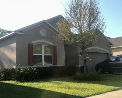 Single-family home Rental - 3012 Carley Estates Ct