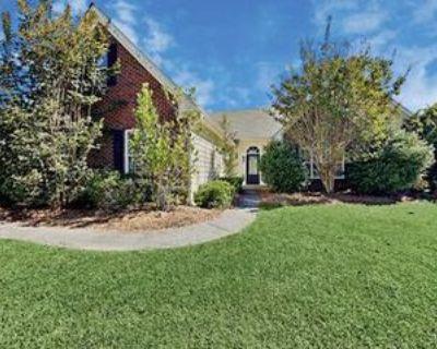 2270 Arden Creek Dr, Bethlehem, GA 30620 3 Bedroom House