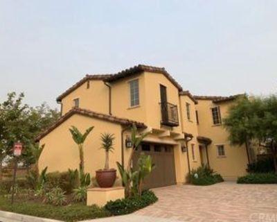207 Via Galicia, San Clemente, CA 92672 3 Bedroom House