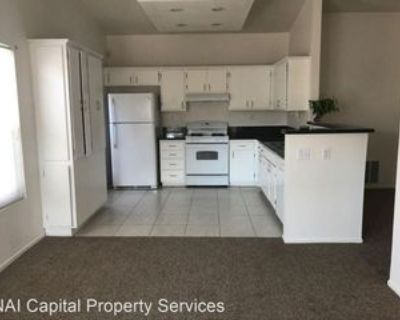 14633 Gray St, Adelanto, CA 92301 4 Bedroom House