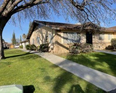 2113 Westholme Blvd #D, Bakersfield, CA 93309 2 Bedroom Apartment