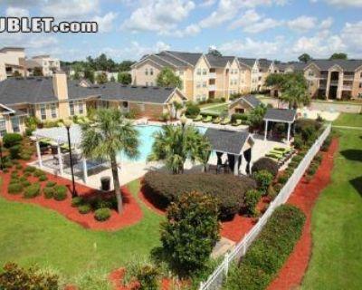 $430 4 apartment in Lafayette Parish