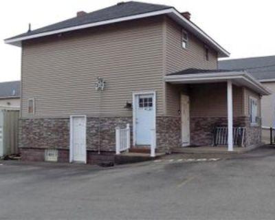 1180 National Pike, Hopwood, PA 15445 1 Bedroom Apartment