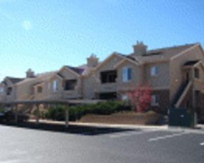 3944 Riviera Grv #203, Colorado Springs, CO 80922 2 Bedroom House