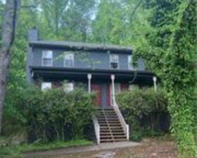 1763 San Andra Dr #1, Marietta, GA 30062 3 Bedroom Apartment