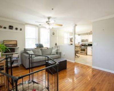 529 Lamont St Nw #304, Washington, DC 20010 3 Bedroom Condo