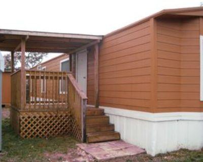 1217 South Way, Pleasanton, TX 78064 2 Bedroom House