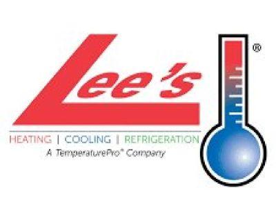 Lee's TemperaturePro