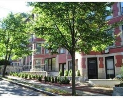 15 University Rd Apt 22 #Apt 22, Brookline, MA 02445 1 Bedroom Condo