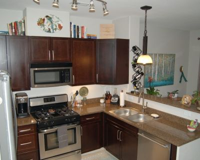 Elegant townhome 10 minutes to downtown Denver! - South Westminster