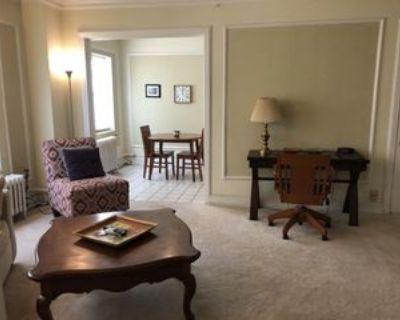 1028 East Juneau Avenue #227WL, Milwaukee, WI 53202 1 Bedroom Condo