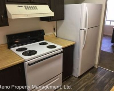 3942 Clear Acre Ln #248, Reno, NV 89512 1 Bedroom House
