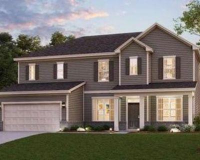 5500 Rosewood Pl, Fairburn, GA 30213 5 Bedroom Apartment