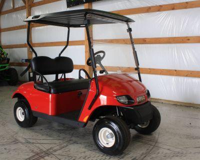 2021 E-Z-GO Freedom TXT Gas Golf carts Campbellsville, KY