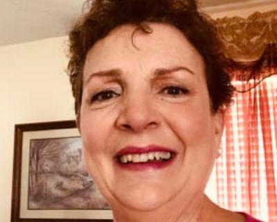Diane, 69 years, Female - Looking in: Palmdale Los Angeles County CA
